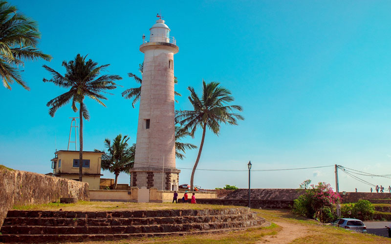 Galle Sri Lanka | Things to do in Galle