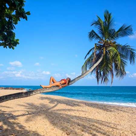 Tangalle Sri Lanka | Things to do in Tangalle