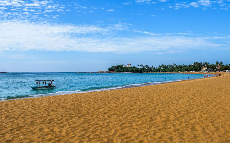 Unawatuna Sri Lanka | Things to do in Unawatuna