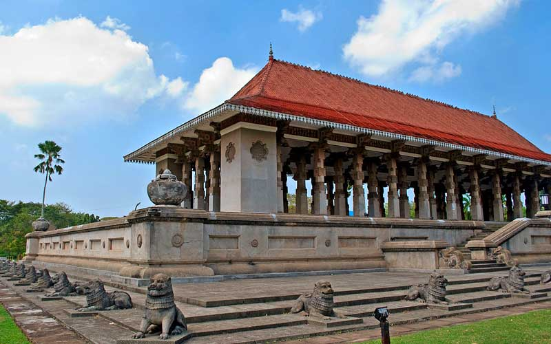 Things to do in Colombo, Experience in Colombo