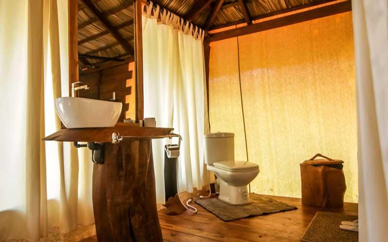 Yala Safari Camping | camping in yala