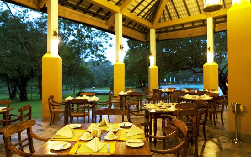 Amaya Lake Dambulla | Dambulla Lake near Hotels