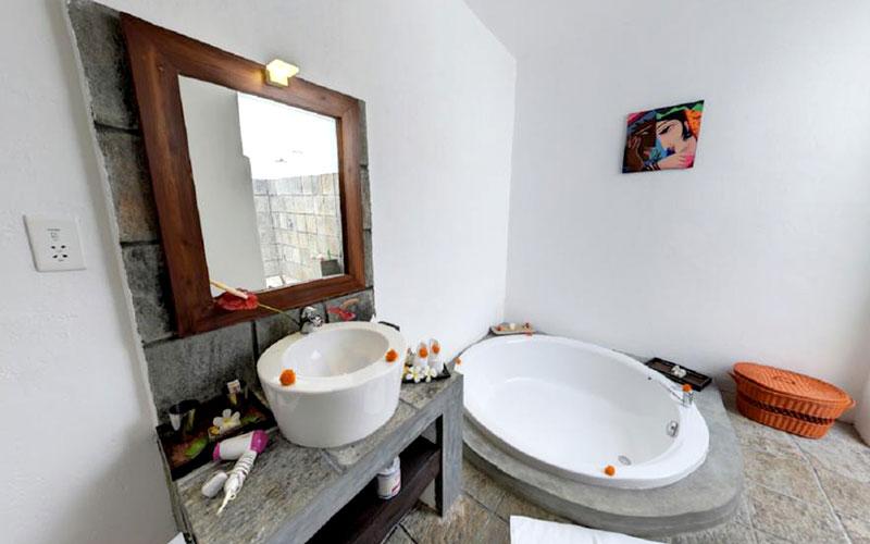 Buckingham Place Tangalle | Buckingham Place Sri Lanka | Rekawa  hotels