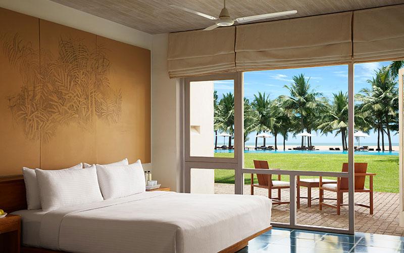 Jetwing Blue Negombo | Beach Hotel Negombo Sri Lanka