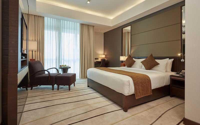 Mandarina Colombo | Colombo Hotels
