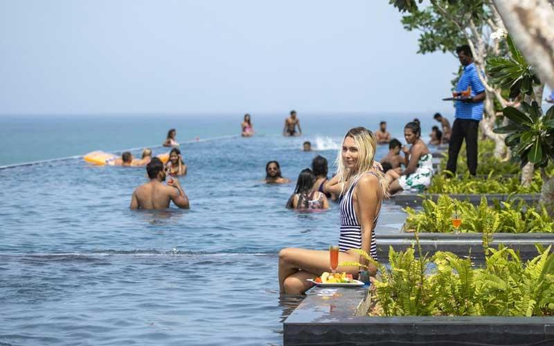 Marino Beach Colombo | Marino Colombo