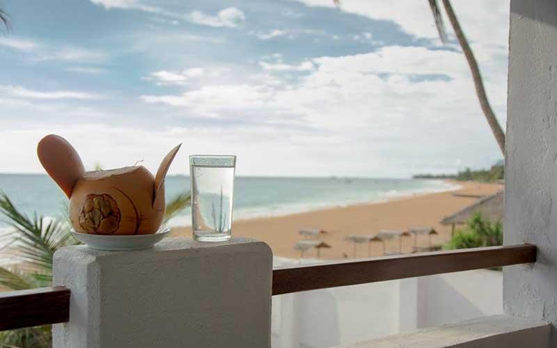 Sailors Bay Hikkaduwa | Sailors Bay beach Guest House