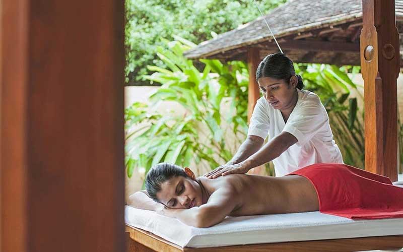 Saman Villa Bentota bentota luxury hotels saman villas sri lanka